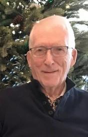 Barrie Edward Sanders  2020 avis de deces  NecroCanada