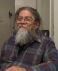 Glenn Robitaille  2020 avis de deces  NecroCanada