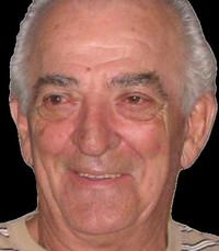 Mark Almond Westhaver  Thursday November 12th 2020 avis de deces  NecroCanada