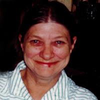 Sarah Myrtle Conrad  March 05 1935  November 15 2020 avis de deces  NecroCanada