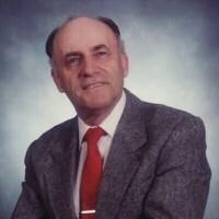 William Guillaume Harris  April 05 1938  November 13 2020 avis de deces  NecroCanada
