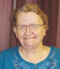 Agnes Marie Farkes  Saturday November 14 2020 avis de deces  NecroCanada
