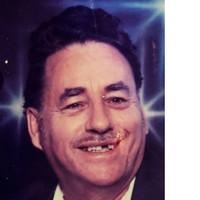 Alphie Daniel Martell  September 10 1945  November 11 2020 avis de deces  NecroCanada