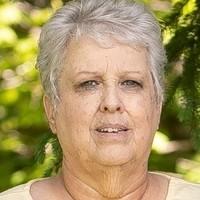 Edith Irene Goulding nee Owens  April 13 1953  November 17 2020 avis de deces  NecroCanada