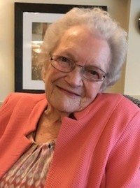 Eileen Quick  April 29 1927  November 14 2020 avis de deces  NecroCanada