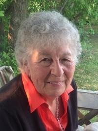 Ella Racine Canada  September 15 1936  November 14 2020 (age 84) avis de deces  NecroCanada