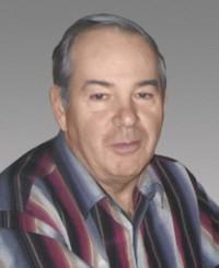Jean-Claude Couette  19492020 avis de deces  NecroCanada