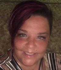 Lynette Joy Paddock Holmes  November 15th 2020 avis de deces  NecroCanada