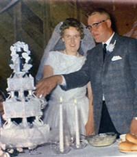 Marilyn Ruth Wigton  Saturday November 14th 2020 avis de deces  NecroCanada