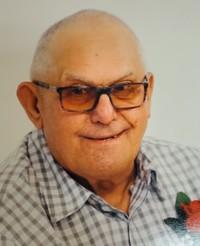 Mervin Edward Manko  October 26 1935  November 15 2020 (age 85) avis de deces  NecroCanada
