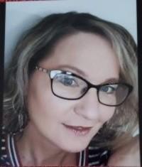 Pare Nathalie  7 novembre 2020 avis de deces  NecroCanada