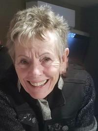 Sharon Lynne Grose  January 5 1946  November 12 2020 (age 74) avis de deces  NecroCanada
