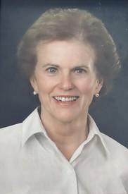 Connie E