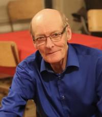 Fred Bowditch  Sunday November 15th 2020 avis de deces  NecroCanada