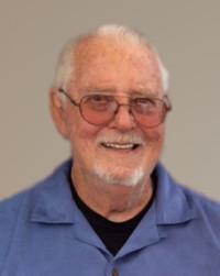 Gerald Struth 15 novembre avis de deces  NecroCanada