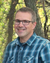 Jason Waddell  2020 avis de deces  NecroCanada