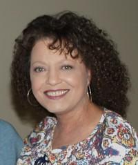 Karen Louise DeNoble  August 30 1966  November 15 2020 (age 54) avis de deces  NecroCanada