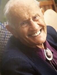 Robert Harold King  August 23 1924  November 15 2020 (age 96) avis de deces  NecroCanada