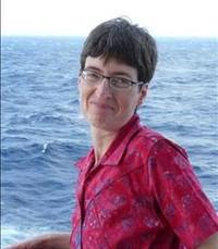 Catherine Louise Klea  Monday November 16th 2020 avis de deces  NecroCanada
