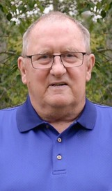 Chester James Kingston  December 15 1948  November 13 2020 (age 71) avis de deces  NecroCanada