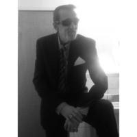 Christopher Markell  September 27 1967  November 17 2020 avis de deces  NecroCanada