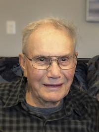 David Petrie  February 21 1933  November 16 2020 (age 87) avis de deces  NecroCanada