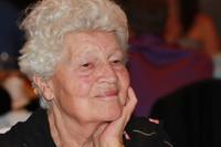 Hannelore Dora Schaubs  October 23 1932  November 17 2020 (age 88) avis de deces  NecroCanada