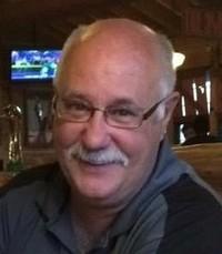 Kent MacIntyre  Monday November 16th 2020 avis de deces  NecroCanada