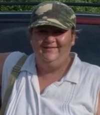 Marie E Passfield  Sunday November 15th 2020 avis de deces  NecroCanada