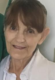 Mary Ann Jean Steels  2020 avis de deces  NecroCanada