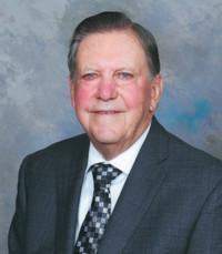 Ronald Douglas Wilson  Wednesday November 18th 2020 avis de deces  NecroCanada