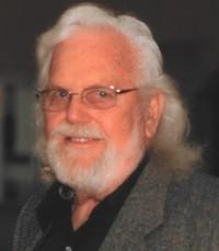 Walter Norman Timbrell  Wednesday November 11th 2020 avis de deces  NecroCanada