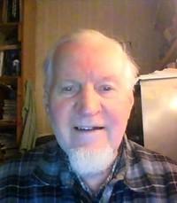 Werner Bahr  Tuesday November 17th 2020 avis de deces  NecroCanada