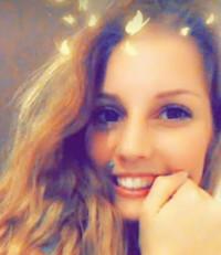 Audrey-Anne Dupras  2020 avis de deces  NecroCanada
