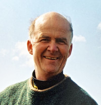 David Gordon Cox  March 5 1953  November 15 2020 (age 67) avis de deces  NecroCanada