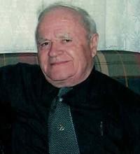 Harold John Dougherty  March 28 1932  November 18 2020 (age 88) avis de deces  NecroCanada