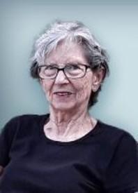 Maria Roy