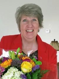 Patricia Dawn Bradshaw  2020 avis de deces  NecroCanada
