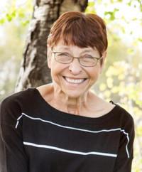 Patsy Gail Otto Hlewka  2020 avis de deces  NecroCanada