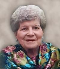 Pauline Quesnel Viau  Wednesday November 18th 2020 avis de deces  NecroCanada