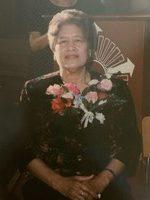Prisca Marquez  January 19 1929  November 17 2020 (age 91) avis de deces  NecroCanada
