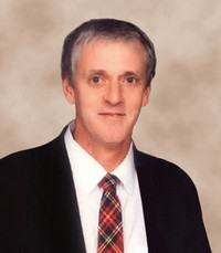 Stephen Stewart  Wednesday November 18th 2020 avis de deces  NecroCanada
