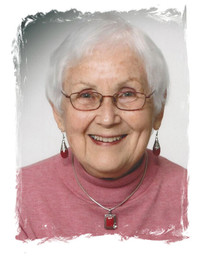 Barbara Braithwaite nee Gascoyne  November 17 2020 avis de deces  NecroCanada