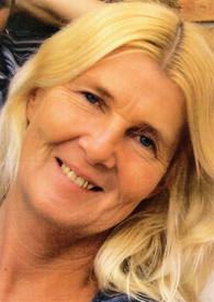 Brigitte Elisabeth McConnell  2020 avis de deces  NecroCanada