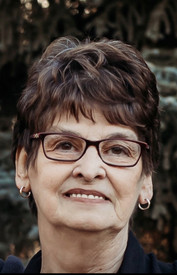 Doris Diane Marie Pinsonnault Massicotte  January 23 1951  November 20 2020 (age 69) avis de deces  NecroCanada