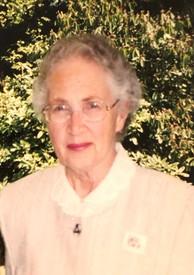 Helen Georgina TOTH  February 22 1931 – November 17 2020 avis de deces  NecroCanada