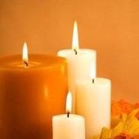 Martha Evelyn Dillman  November 8th 2020 avis de deces  NecroCanada