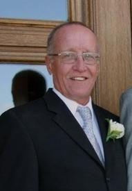 Robert Gerald Hawker  June 13 1957  November 18 2020 (age 63) avis de deces  NecroCanada