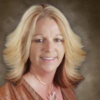 Susan Patricia Minney  November 20 2020 avis de deces  NecroCanada