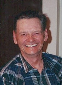 Treverne Hugh Gardner  February 18 1928  November 17 2020 (age 92) avis de deces  NecroCanada